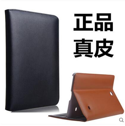 Fashion Leather Tablet Case For SM-T530 T531 10.1 inch T535 T535Y Samsung Galaxy Tab4 10 New Style Stand Cover pu leather tablet case cover for samsung galaxy tab 4 10 1 sm t531 t530 t531 t535 luxury stand case protective shell 10 1 inch