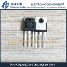 10 шт. IXTQ100N25P IXTQ102N15T IXTQ102N20T TO-3P 100A 250 V n-ch power MOSFET