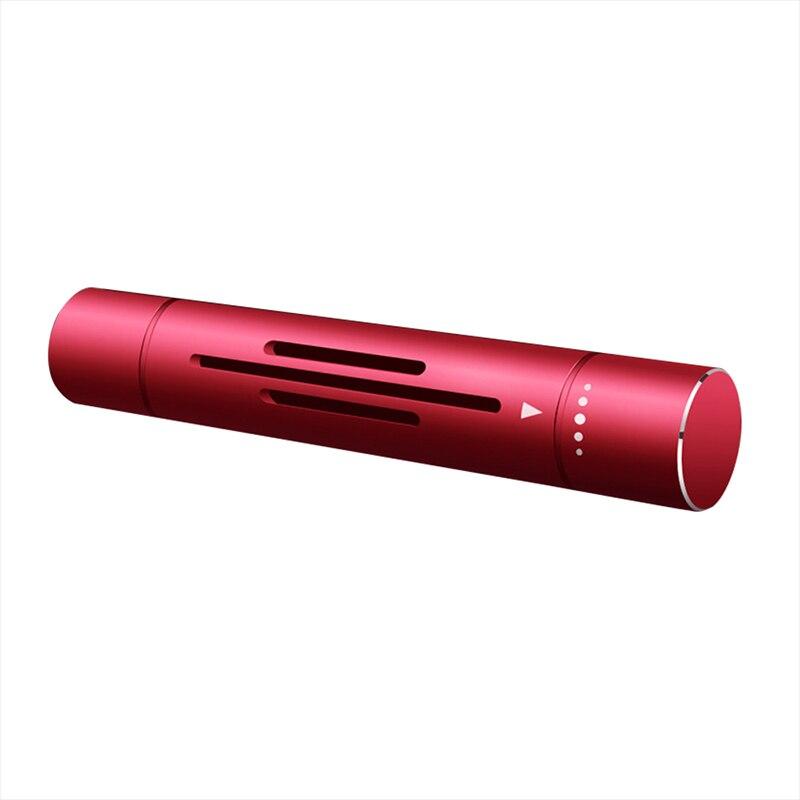 Диффузор освежителя для диффузора автомобильный ароматизатор на клипсе авто аксессуары автомобильный ароматизатор клип автомобильный укладки очиститель воздуха для ароматерапии