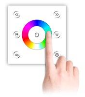 https://i0.wp.com/ae01.alicdn.com/kf/HTB1FDGmXOzxK1Rjy1zkq6yHrVXaw/ต-ดต-งบนแผงส-RGBW-Dimmer-LED-Strip-12-24-โวลต-16A-192-ว-ตต-384-ว.jpg