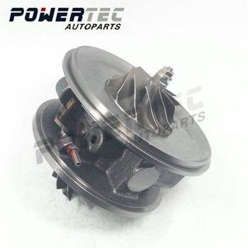 Đối với Ford Mazda BT50 B2500 3.0 L 115 Kw 156 HP J97MU 2006-RHFV4 VJ38 VFD20021 turbine cartridge tự động các bộ phận assy core turbo assy