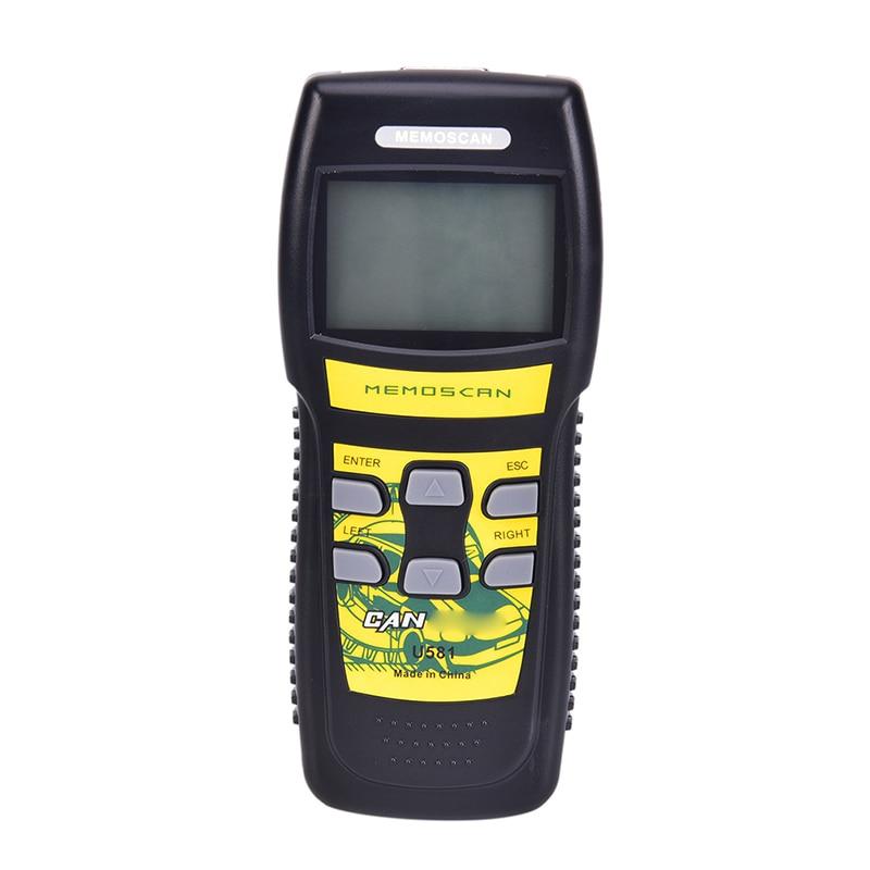 Détecteur de Radar De voiture 360 Degrés K et KA Bande LED Affichage Russie/Anglais Voix Alerte Avertissement Anti Radar Détecteurs pour Auto