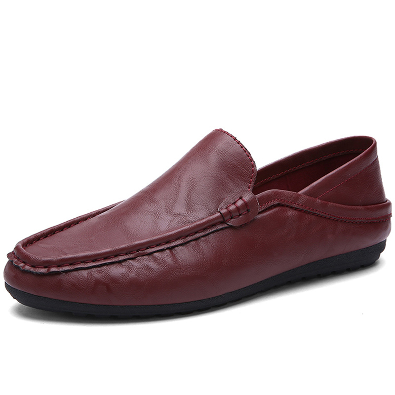 Online Get Cheap Boat Shoes Loafers -Aliexpress.com | Alibaba Group