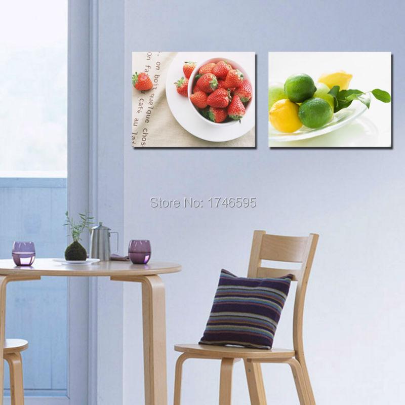 Popular Dining Room Wall Art Buy Cheap Dining Room Wall Art lots