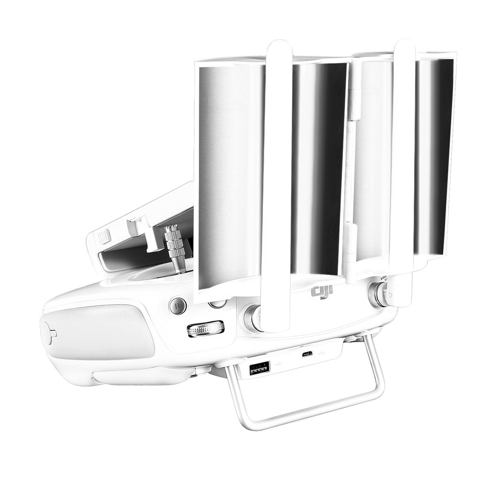 silver-antenna-range-booster-controller-signal-extender-for-font-b-dji-b-font-font-b-phantom-b-font-3-advanced-3-professional-font-b-phantom-b-font-4-4-pro-inspire-1