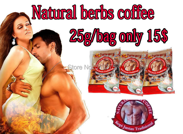 How to increase sexual desire in men naturally