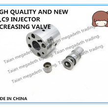 Buy cat injector and get free shipping on AliExpress com