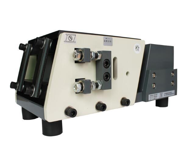 200Z Large Direct Vibration Feeder Linear Vibrator Direct Vibration Feeder Direct Vibration Feeder Feeder Controller