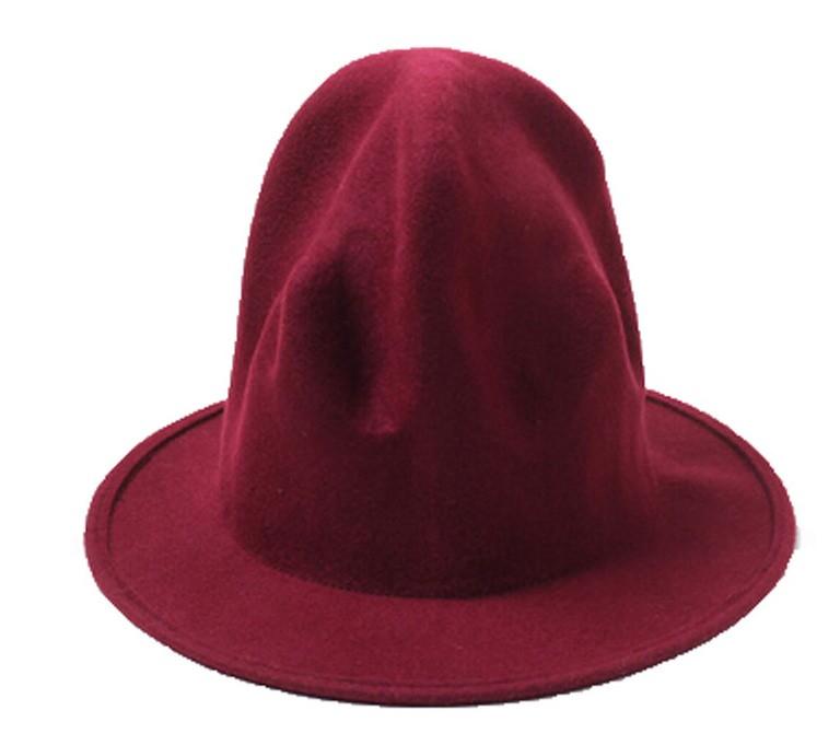 single-hat-_03