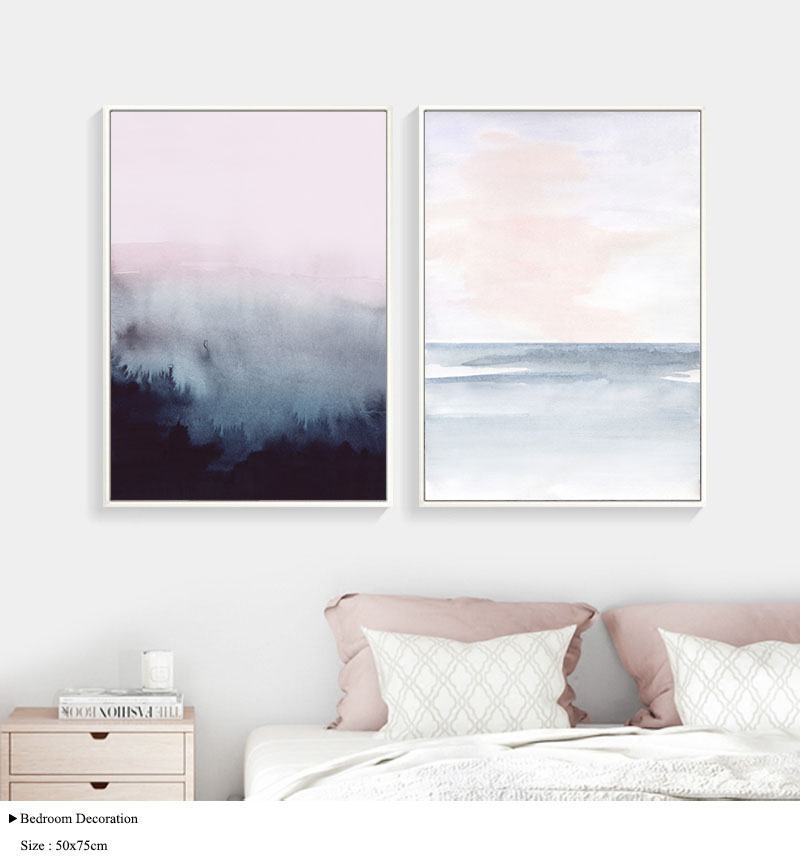 Heart-longing-Wall-Art-Prints-and-Posters-Nordic-Ins-Canvas-Painting-for-Living-Room-Decoration-Wall (2)