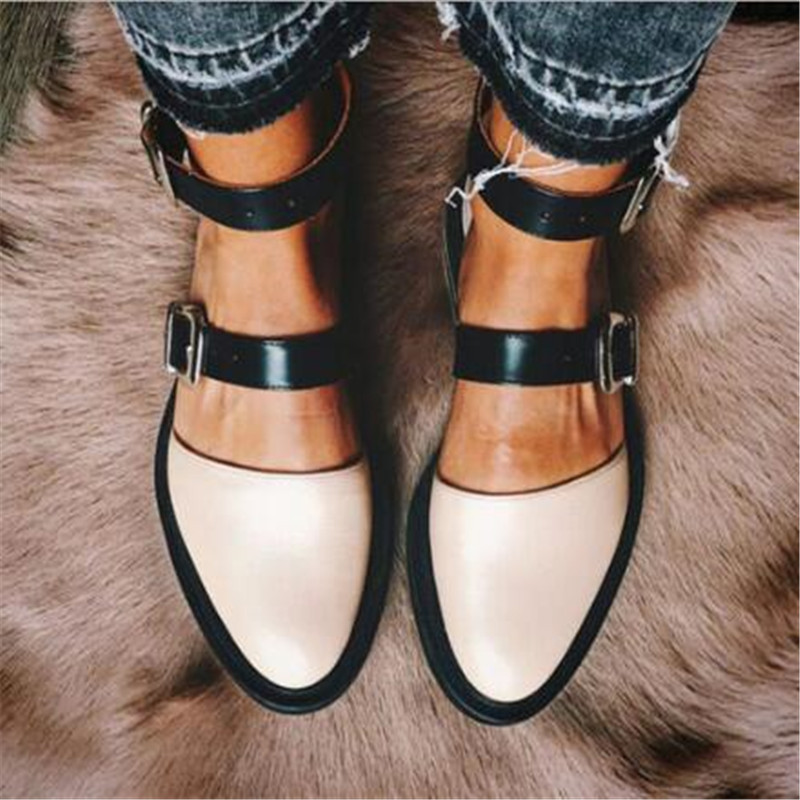 Women Slides Outdoor Slippers 2019 Summer Pantoufles Woman Flip Flops Ladies Beach Sandals Flats Shoes Chanclas De Mujer Femme