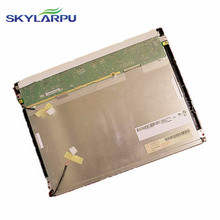 skylarpu 12.1″ inch G121SN01 V.0 V0 LCD display Screen panel for UT4000 monitor LCD Screen Replacement Parts,90days warranty