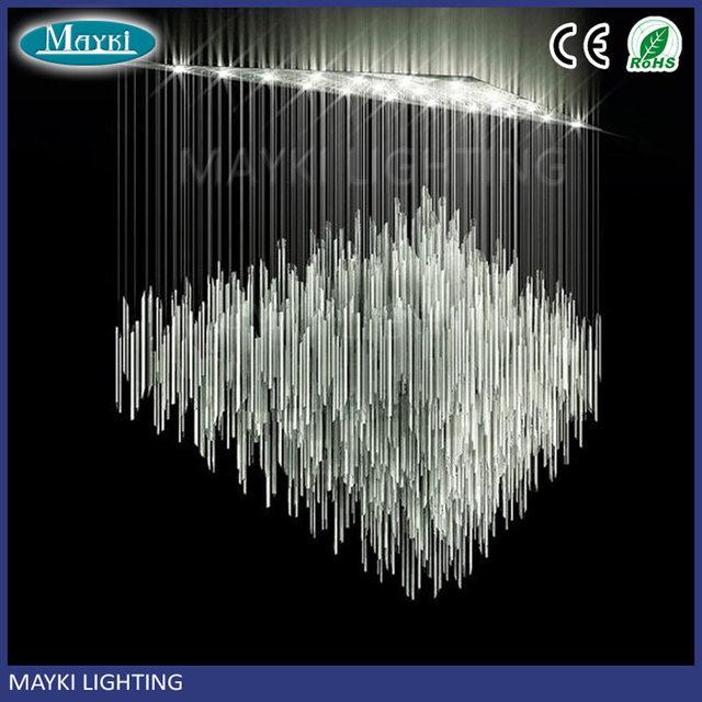 Maykit 80w Dmx Led Optic Fibre Lighting Source Powerful Synchro Motors Waterfall Curtain Decoration For Hotel & Maykit 80w Dmx Led Optic Fibre Lighting Source Powerful Synchro ...