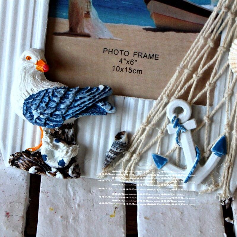Neue Ankunft Hochzeitsbevorzugung Kreative Dekoration Mini ...