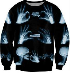 453bee92e08e0 PLstar Cosmos 2018 Women Men Hoodie 3D Sweatshirt Clothing
