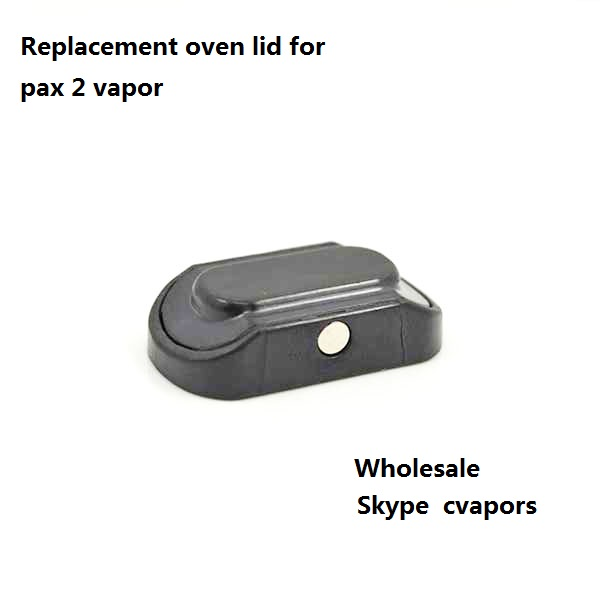 Replacement Oven Lid 2pcs For Pax 2 Pax 3 Pax2 Pax3