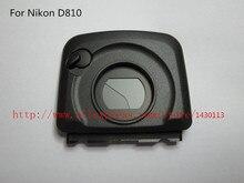Видоискателя окуляр nikon shell частей рамка ремонт для