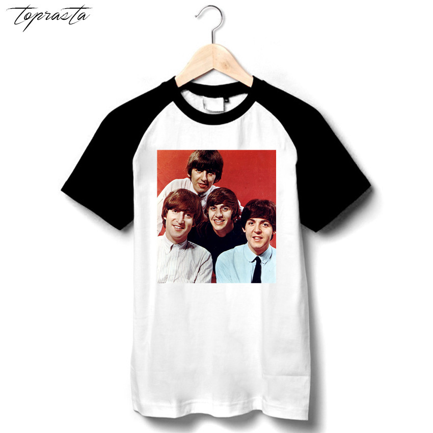 The old photo printing t shirt men women's top tee item NO-RSHSSDX044