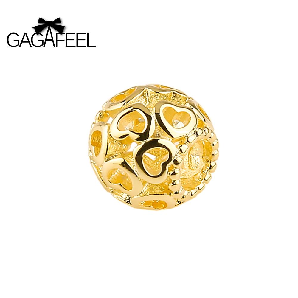 Popular 1 Gram Gold Chains-Buy Cheap 1 Gram Gold Chains