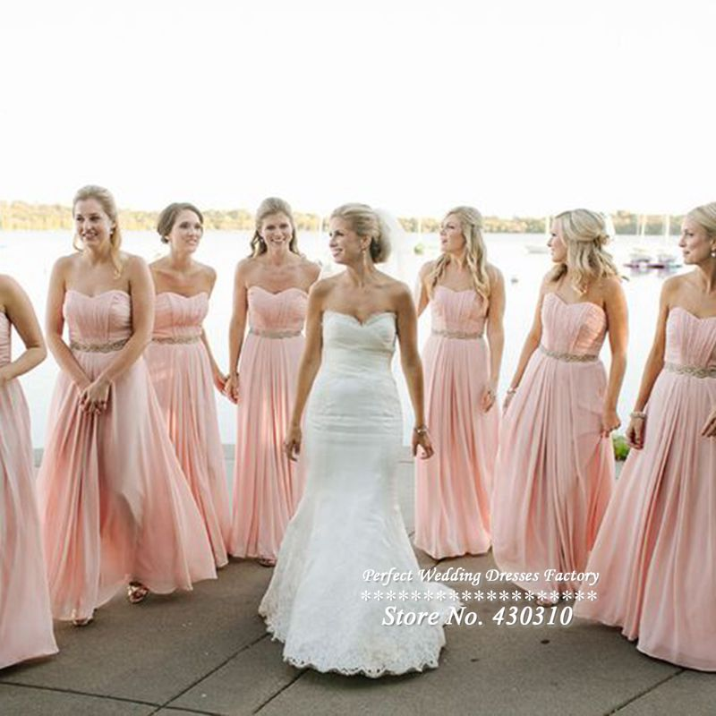 Cheap Bridesmaid Robes Promotion-Shop for Promotional Cheap ...