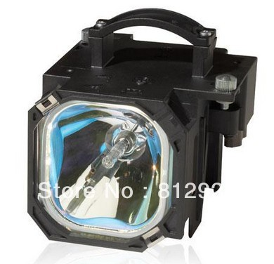 Replacement projector TV Lamp with hsouing 915P028010 for WD-52526/ WD-52527/ WD-52528/ WD-62526/ WD-62527/ WD-62528 Wholesale pureglare compatible tv lamp for mitsubishi 915p028010