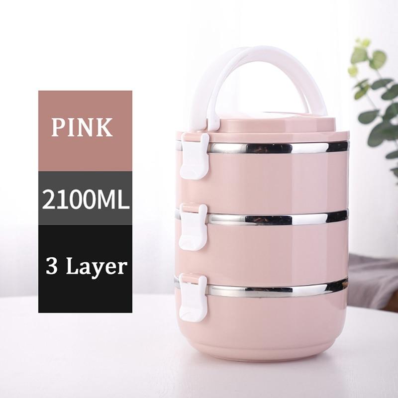 JpA-3Layers-Pink