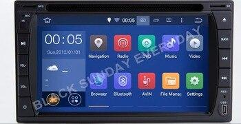Quad Core Android 9.0.1 Fit NISSAN PATHFINDER, PATROL, TREEANO, VERSA, X-TRAIL Car DVD Player audio dvd GPS TV 3G Radio WIFI MAP