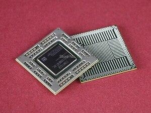 Image 4 - OCGAME 100% מבחן מאוד טוב מוצר GPU CXD90026G reball BGA ערכת שבבים עבור ps4