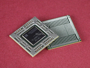 Image 4 - OCGAME 100% test ottimo prodotto GPU CXD90026G reball chipset BGA per ps4