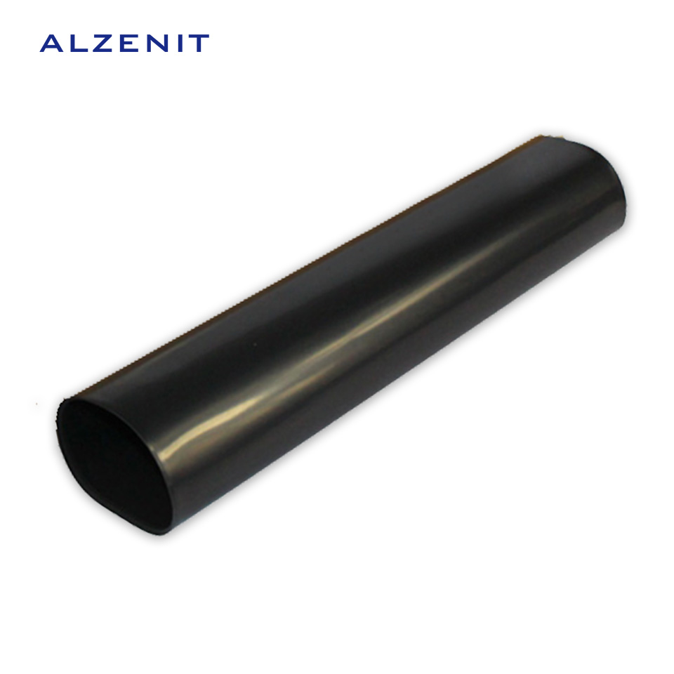 ALZENIT For Sharp AR MX 550  620 700 705 625 555 OME New Transfer Belt Printer Parts картридж sharp mx 235gt с ic чипом для ar 5618 20 23 mx m182 202 232 16000стр