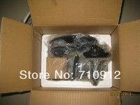 48V 750W motor electric kits /electric wheel hub motor
