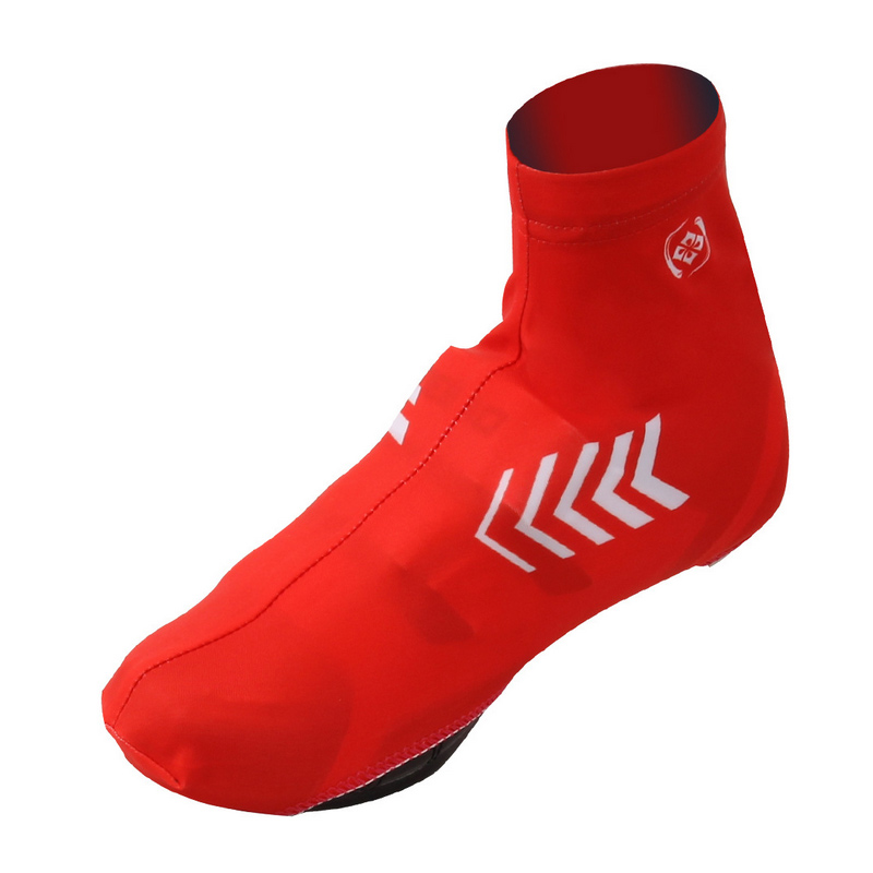Cycling Overshoes Bike Shoes Covers Moto Polyester Cubiertas Mtb Overschoenen Cubre Zapatillas Ciclismo Copriscarpe