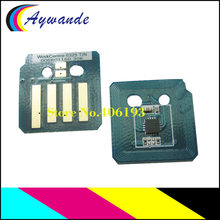 013R00591 chip de tambor para Xerox WorkCentre WC 5325 5330 5335 Unidade do Tambor de Imagem de Imagem de Chip de Reset(China)