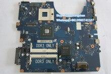 Laptop motherboard for R530 , BA92-06336A BA92-06336B BA41-01224A MODEL:BREMEN-UL