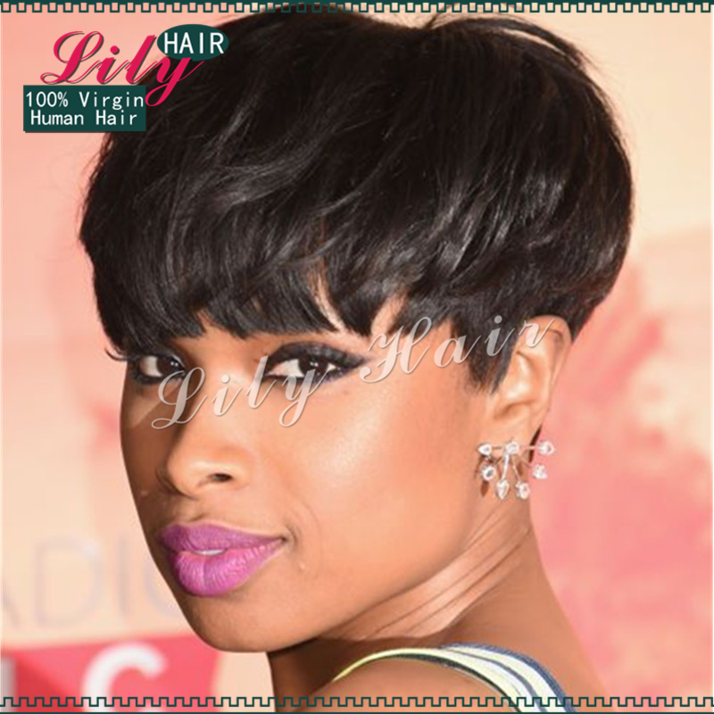Popular Short Pixie WigsBuy Cheap Short Pixie Wigs lots