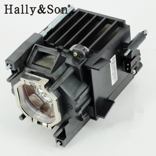 LMP-F230 VPL-FX30 for Compatible projector lamp/bulb with housing fast ship