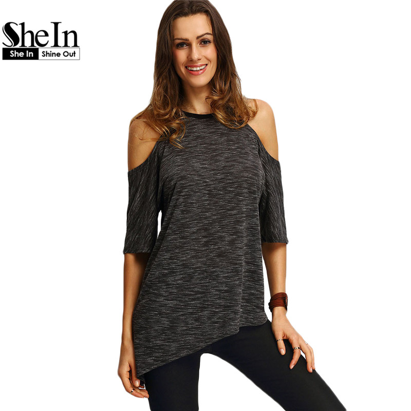 Online buy wholesale fashion tees from china fashion tees for Celebrity t shirts wholesale