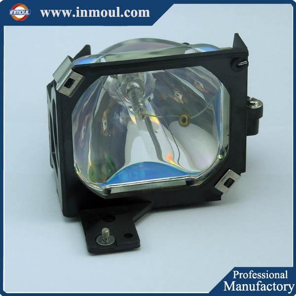 Free shipping Original Projector Lamp Module ELPLP16 / V13H010L16 for EMP-51 / EMP-51L / EMP-71 рубашки