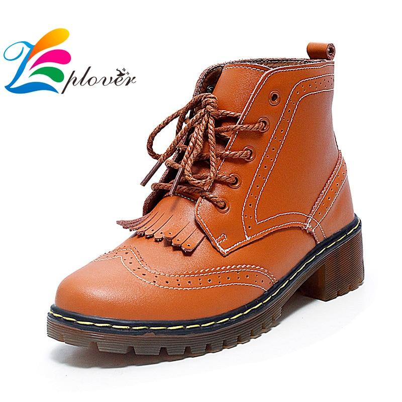 get cheap studded flat boots aliexpress