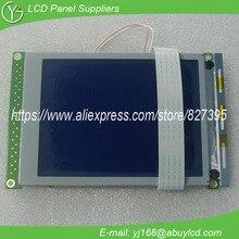 """5.7 """"อุตสาหกรรมจอแสดงผล LCD 3208H1 4C 3208H1 1F"""