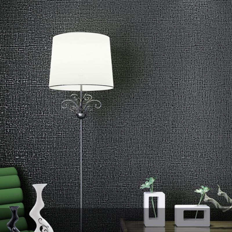 Popular fiberglass wall insulation buy cheap fiberglass for Waterproof wallpaper for walls