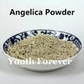 Angelica Powder 100G Natural Angelica Mask Powder100% Pure Plant Powder Soap Additives Blemish Acne Whitening