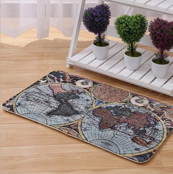 Tavolo da cucina tappeti acquista a poco prezzo tavolo da cucina ...