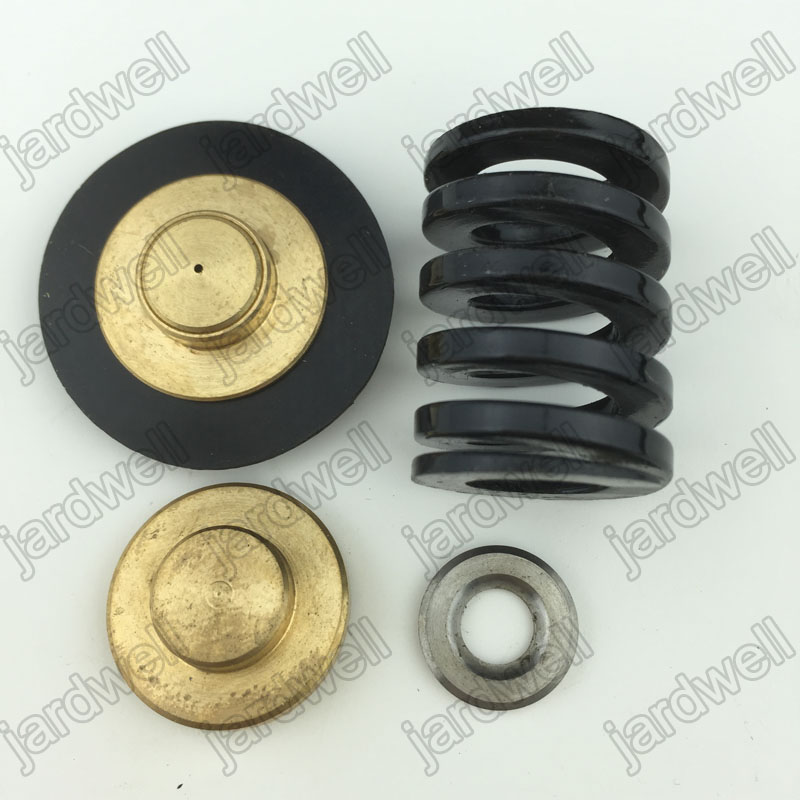 250019-453 Pressure Regulator Kit replacement spare parts of Sullair compressor