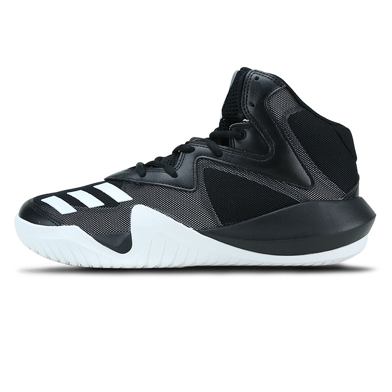 3b64438356e Original New Arrival 2017 Adidas CRAZY TEAM Men's Basketball Shoes  Sneakers-in Basketball Shoes from Sports & Entertainment on Aliexpress.com  | Alibaba ...