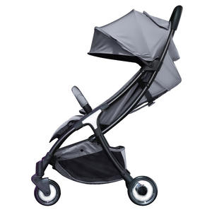 Baby Stroller Light Fast-Delivery Vinng And Easy Easy-To-Carry
