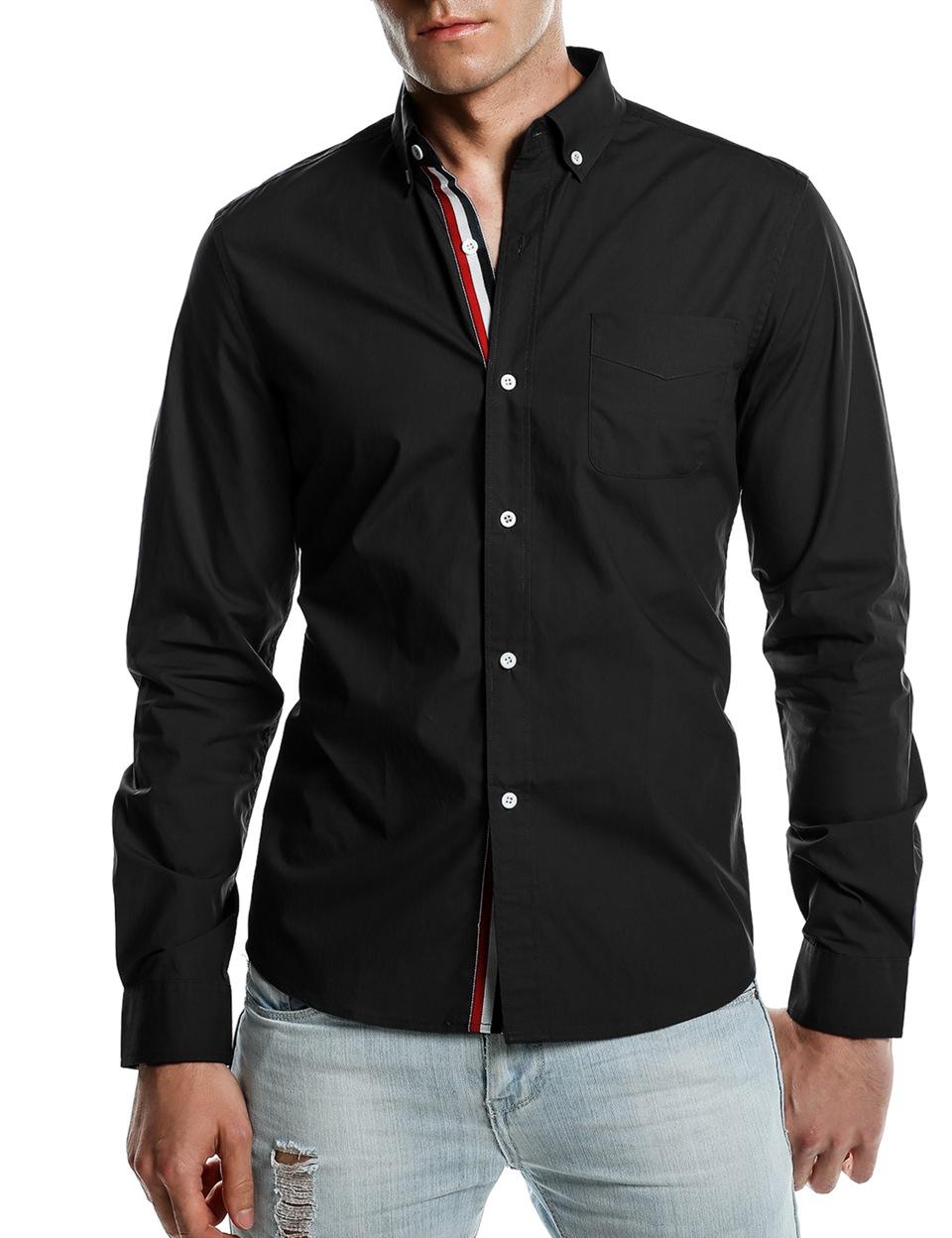 shirt (3)