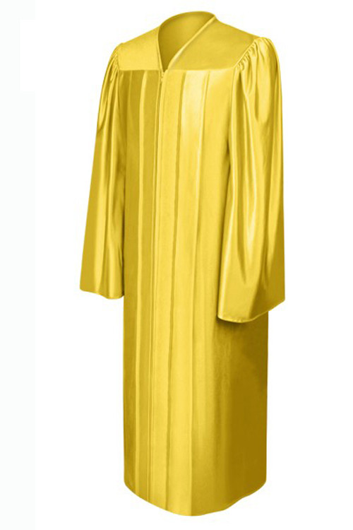 shiny-gold-high_school-gown-Be.fore