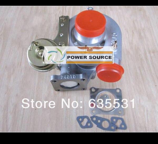 Cheap product toyota hdj80 in Shopping World