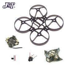 JMT Mobula7 V2 Mobula 7 Spare Accessories Crazybee F3 Pro FC Frame Canopy Camera